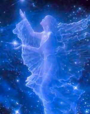 Žmogus-angelas